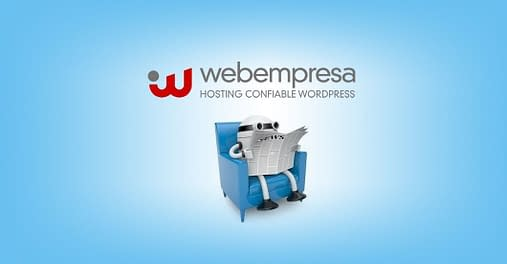 webempresa tutorial