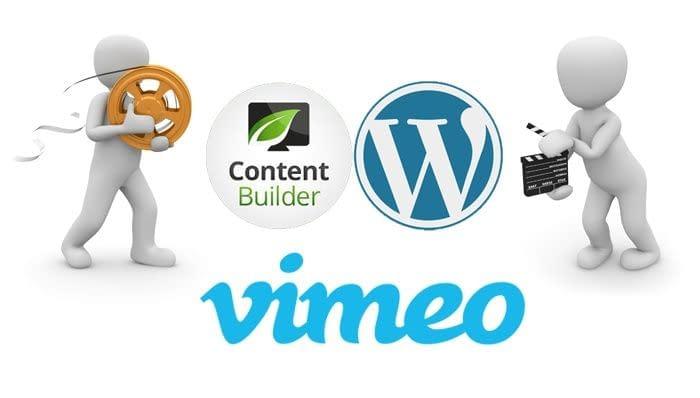 videoteca thrive content builder completa