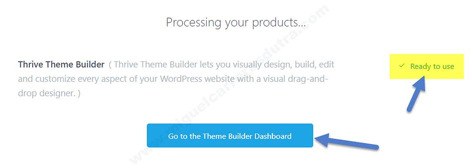 ommi theme builder