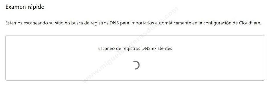 cloudflare cdn tutorial