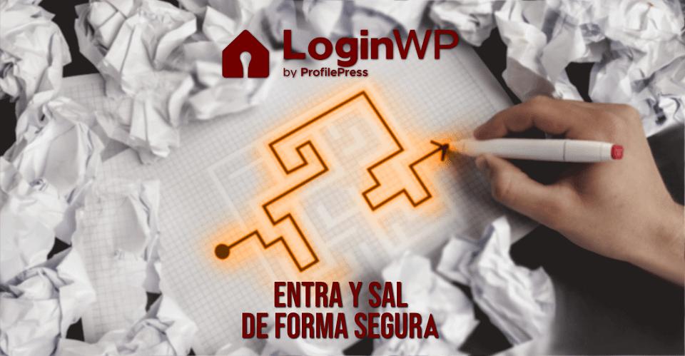 loginwp
