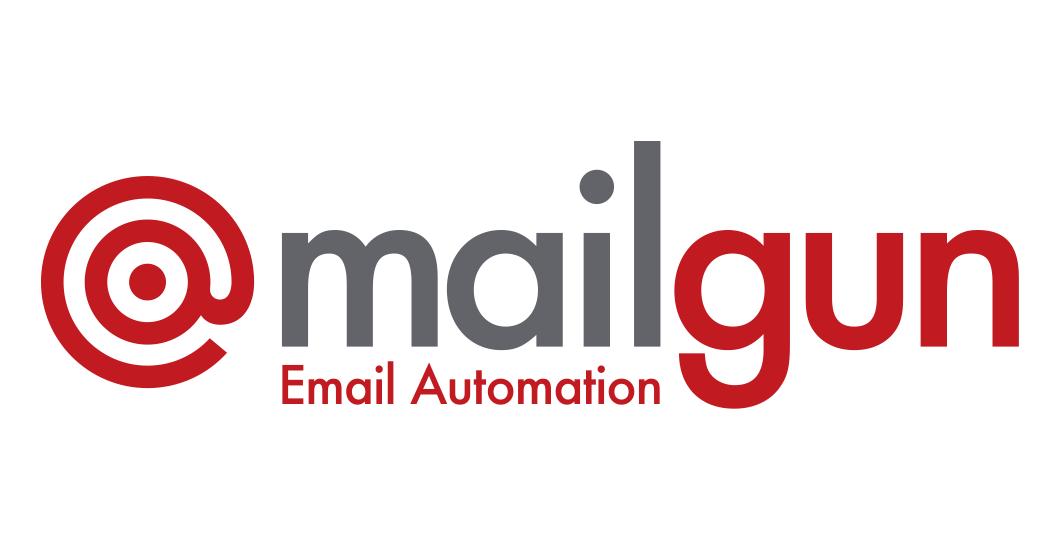 mailgun tutorial
